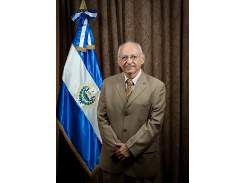 José Francisco Marroquin